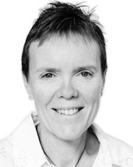 Arna Stewart