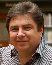 Mr Gabriel Rusu