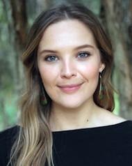 Emma Bidstrup