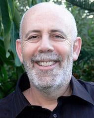 Dr Jan Resnick