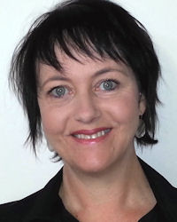 Ms Trudy Wilson