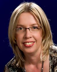 Ms Alana O'Callaghan
