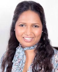 Harshani Algiriyage