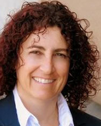 Michelle Chesno