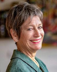 Gisela Tonat