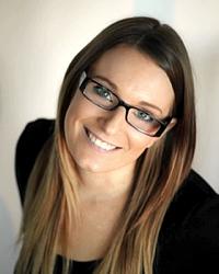 Jessica Brands