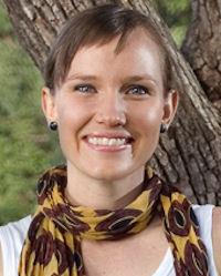 Claire Stephensen