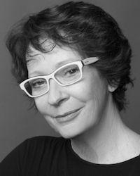 Christine Koltai