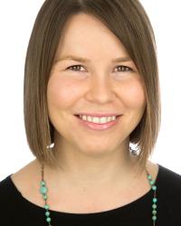 Melissa Greben