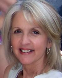 Sabrina Wren