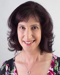 Sallyanne Aarons