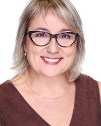 Margie Fry