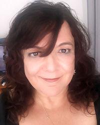 Karen Rushbrook