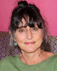 Carolyn Zantis