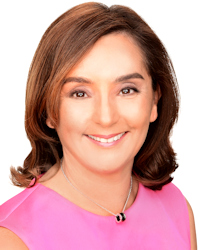 Sandra Darmanin