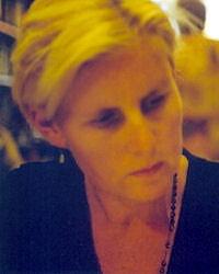 Rowena Bianchino