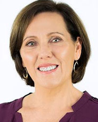 Margie Braunstein