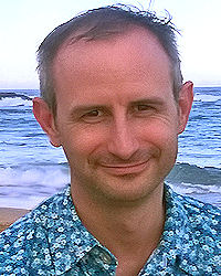 Leo Martyn