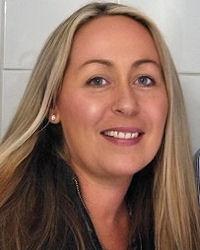 Deborah Banks