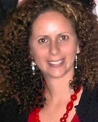 Edwina Scerri