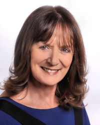 Myrna Powell
