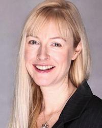 Helen Basili