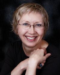 Pamila Weir