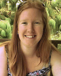 Corinne Lindsell