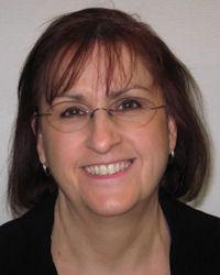 Joanne Marsh