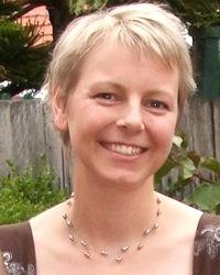 Carolien Koreneff