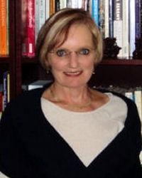 Rosalie Gannon