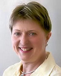 Silvia Camastral