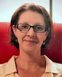 Amanda Oliver