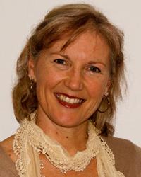 Jeannene Eastaway