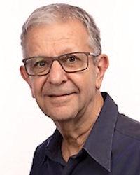 Donald Marmara