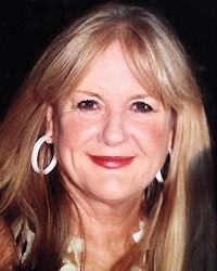 Joanne Taylor