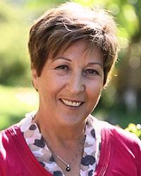 Michele Yexley