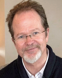 Maarten Mulholland