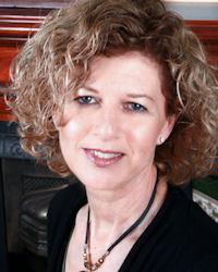 Deborah Schou