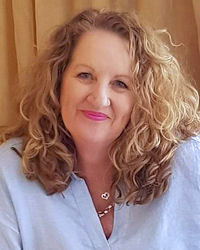 Deborah Bullen