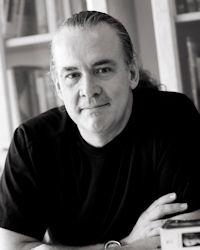 Peter Howie