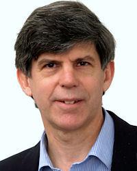 Terry Olesen