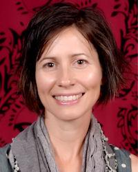 Lara Petrulis