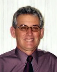 Allan Templeton