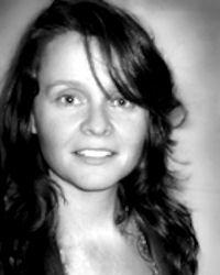 Gabrielle Gawne-Kelnar