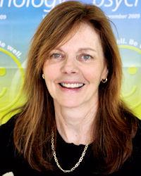 Janice Killey