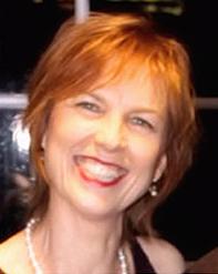 Robyn Price