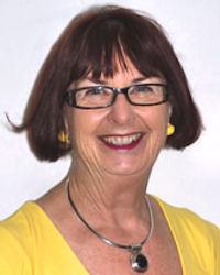 Pamela Brear