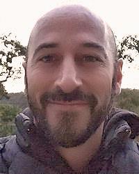 Steve Bonanno