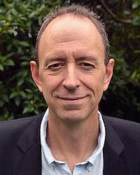 Jim Filshie